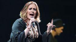 Οι 10 πλουσιότεροι μουσικοί της Μ. Βρετανίας σύμφωνα με την ετήσια Rich