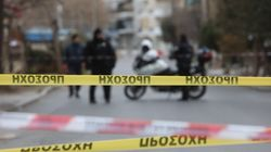 Θεσσαλονίκη: Σύλληψη 40χρονου διακινητή μετά από καταδίωξη και ανατροπή