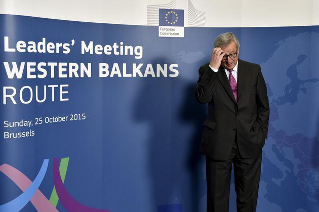 Σύνοδος Κορυφής ΕΕ- Δυτ. Βαλκανίων: Συνάντηση χωρίς μεγάλες
