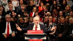Labour Doesn't Have A Leadership Problem - It Has A Membership