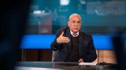L'OCDE livre au Maroc ses recommandations pour accélérer son