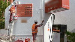 Carburants: Les pétroliers font payer leurs investissements aux