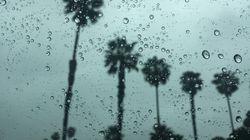 Fortes averses orageuses prévues entre mercredi et jeudi, dans plusieurs provinces du