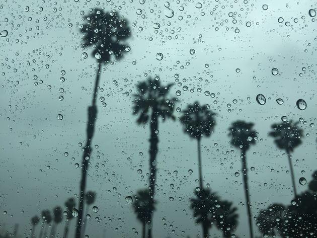 Fortes averses orageuses mercredi et jeudi dans plusieurs provinces du