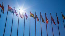 Επιβράδυνση της ανάπτυξης στις ανεπτυγμένες ευρωπαϊκές οικονομίες βλέπει το ΔΝΤ για το