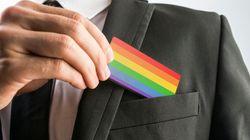 BLOG- En finir avec l'homophobie sur les lieux de