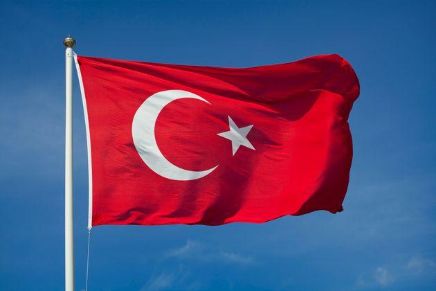 Η Τουρκία απελαύνει τον πρέσβη του Ισραήλ και το Ισραήλ τον πρόξενο της Τουρκίας στην