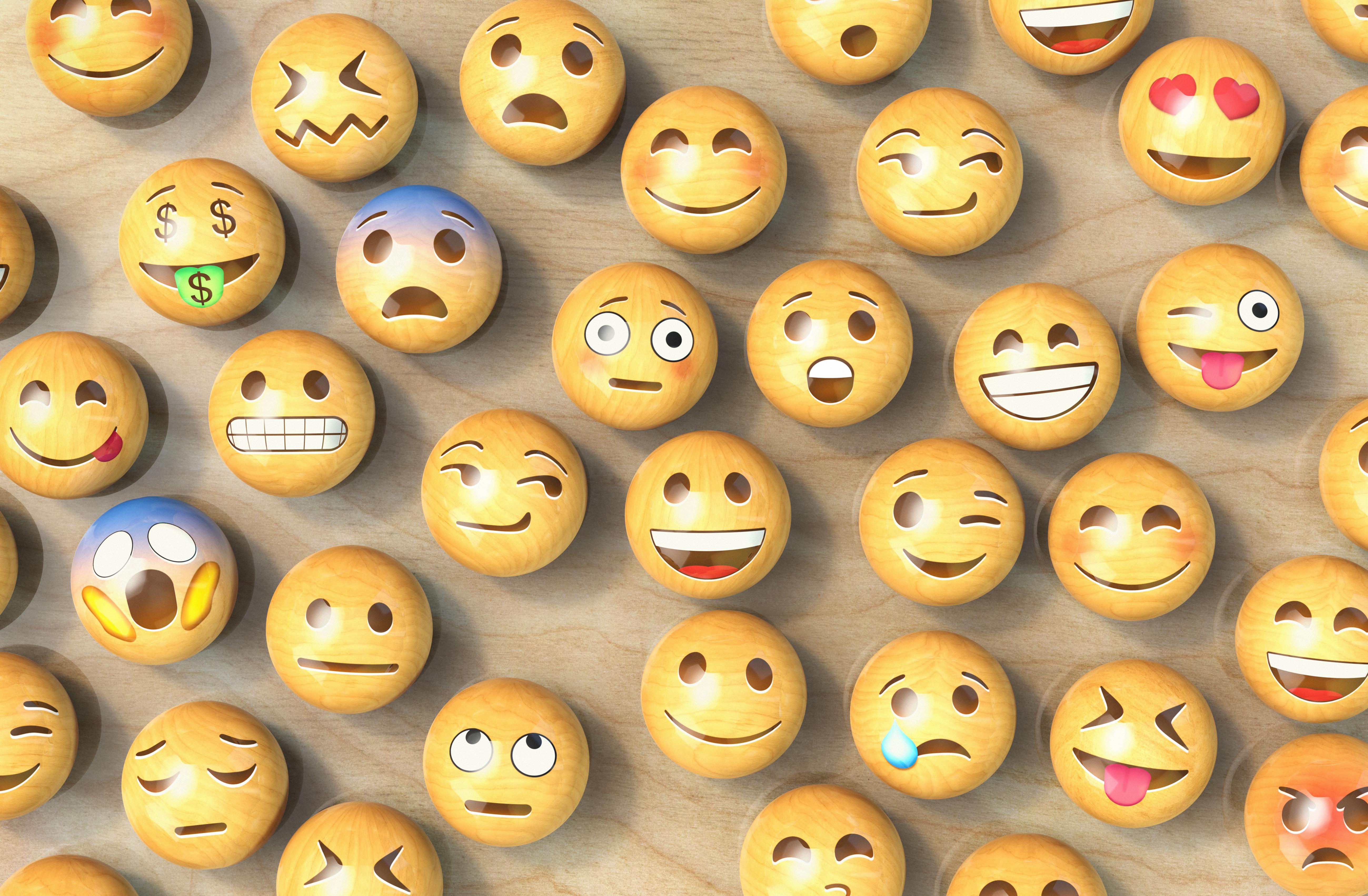 Στον Βόλο η πρώτη καταδίκη για... χαμογελαστό emoticon στο