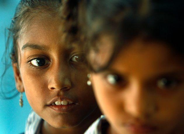 Le sexisme tue 239.000 petites Indiennes par an, estiment des