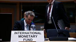 Το ΔΝΤ -και ο Τόμσεν- θέλουν λύση για το ελληνικό χρέος στο Eurogroup της επόμενης