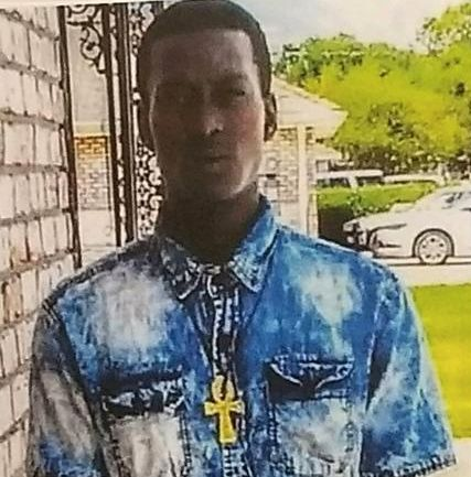Black Man Died From Asphyxiation in Louisiana Arrest, Coroner Finds
