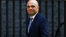 Sajid Javid Admits Up To 63 Windrush Migrants Could Have Been Wrongfully Deported