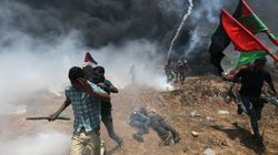 Violences à Gaza: Voici les pays ayant rappelé leurs ambassadeurs en