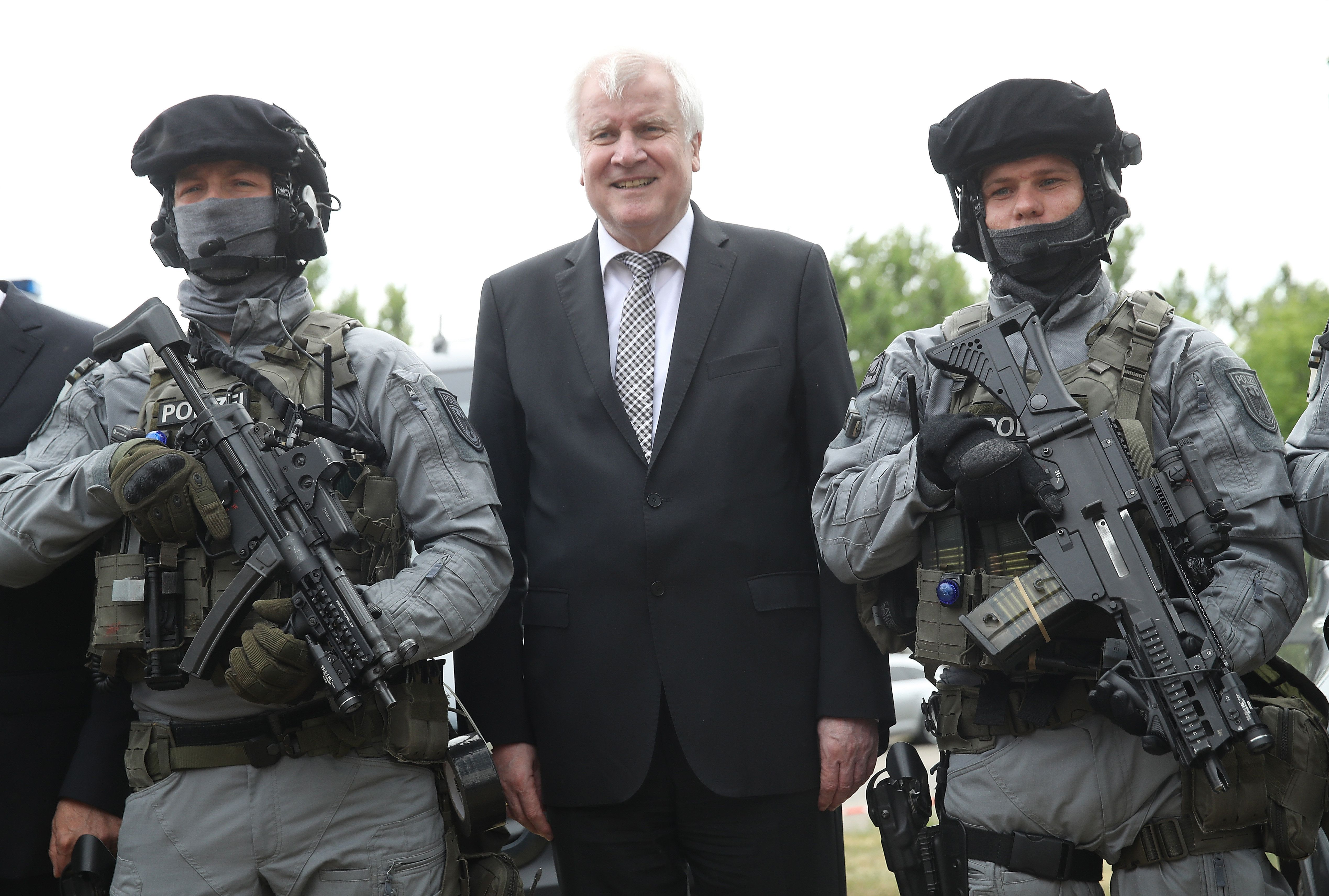 Verstärken die deutschen Medien die Terrorangst? Eine Studie liefert nun deutliche