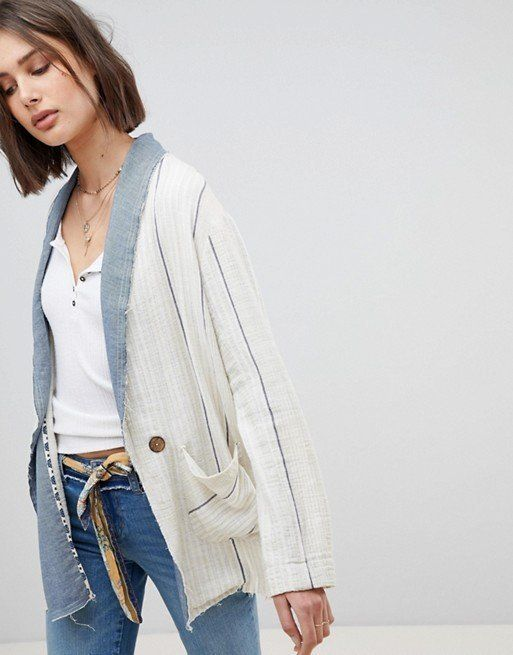 "Get it <a href=""http://us.asos.com/free-people/free-people-aria-linen-blazer-in-stripe/prd/9793122?clr=ivory&SearchQuery="