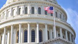 Oι ΗΠΑ επέβαλαν κυρώσεις εναντίον του διοικητή της κεντρικής τράπεζας του