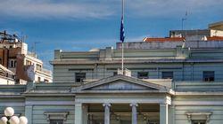 Σε θετικό κλίμα ο δεύτερος γύρος των συνομιλιών Ελλάδας-Αλβανίας για την
