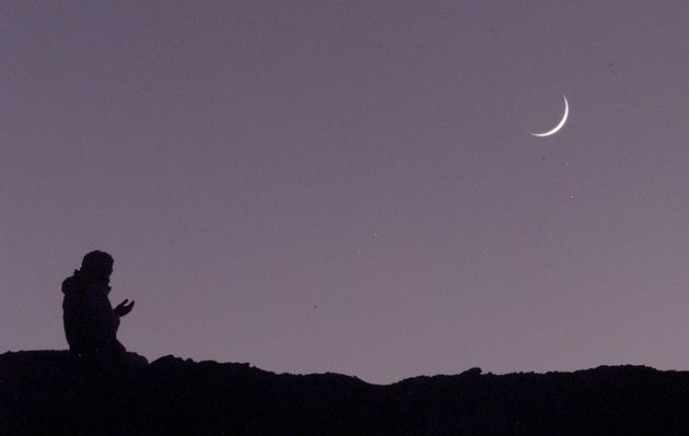 Ramadan: L'observation du croissant lunaire aura lieu