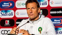 Coupe du monde: qui seront les 35 joueurs retenus par Hervé Renard pour les derniers matchs de préparation?