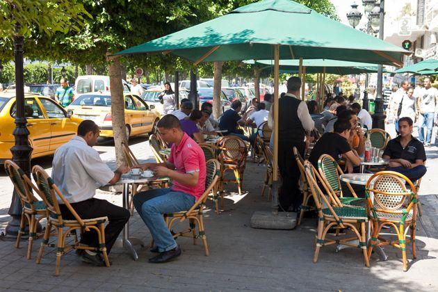 Appel à la non fermeture des cafés pendant ramadan et au respect des libertés