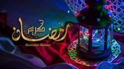 Ramadan 2018: Zoom sur les acteurs tunisiens qui joueront dans des feuilletons étrangers