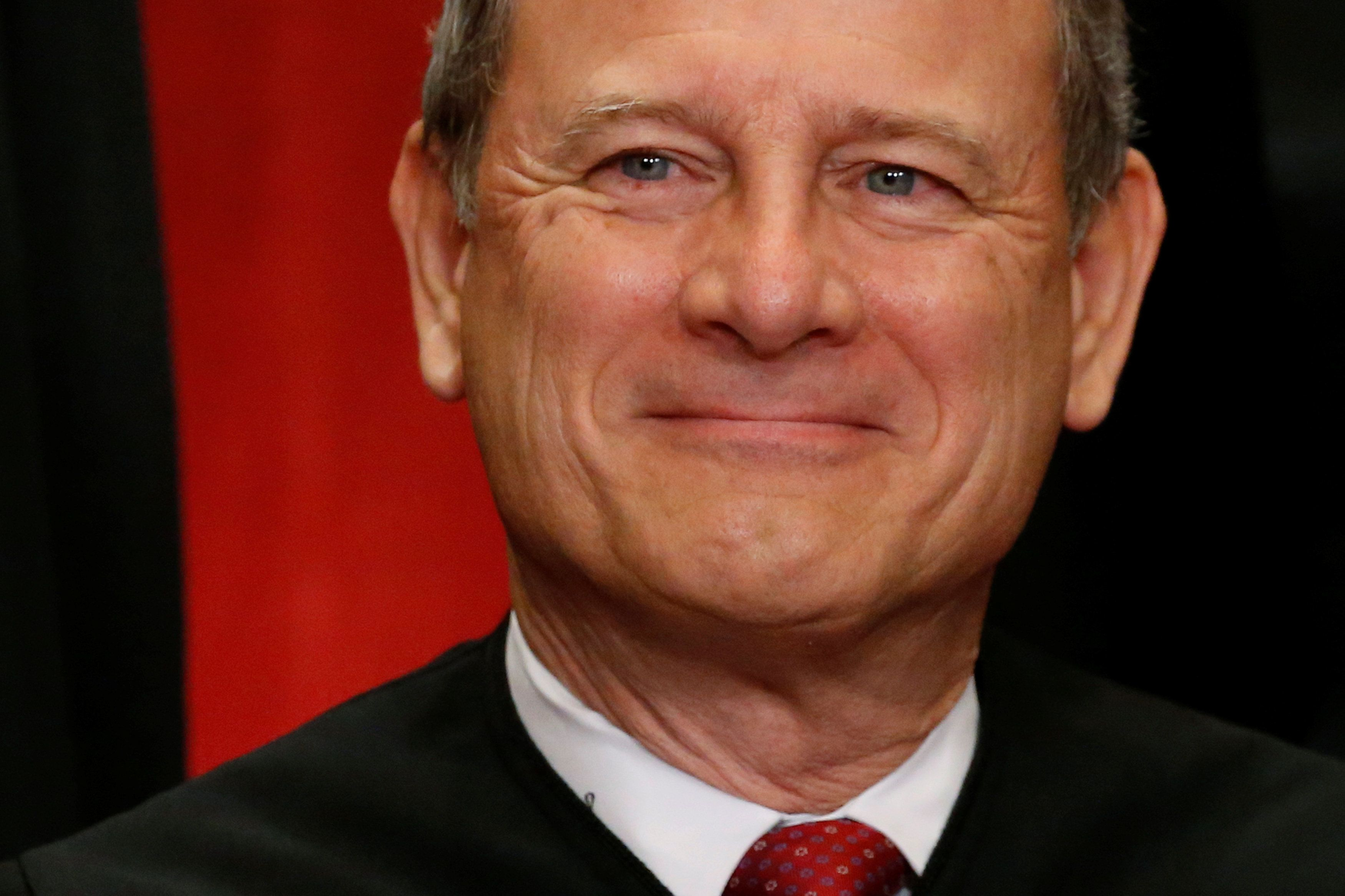 The Supreme Court Just Made It A Lot Harder For You To Sue Your Employer