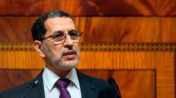 El Othmani peu convaincant face aux critiques des conseillers