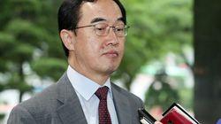 북한이 고위급회담 연기를 '일방통보'한 이유는 뭘까?