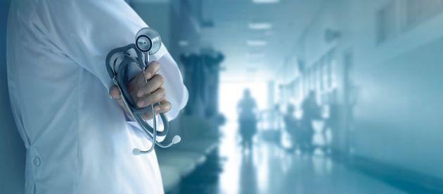 [팩트체크] 건강보험에 대한 의혹을