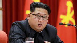 '북핵 포기 비용, 한국에 엄청난 타격' - 기사가 아닌