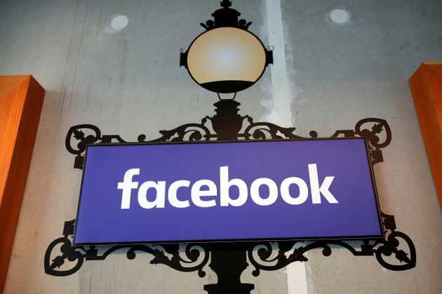 Facebook: Διαγραφή 583 εκατομμυρίων fake λογαριασμών το πρώτο τρίμηνο του