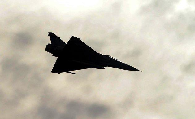 Τι φέρεται να έδειξε ο καταγραφέας πτήσης του μοιραίου Mirage