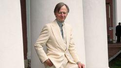 Πέθανε ο Tom Wolfe, ο δανδής συγγραφέας του «Bonfire of the