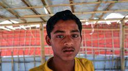 Au Bangladesh, rude ramadan en vue dans les camps