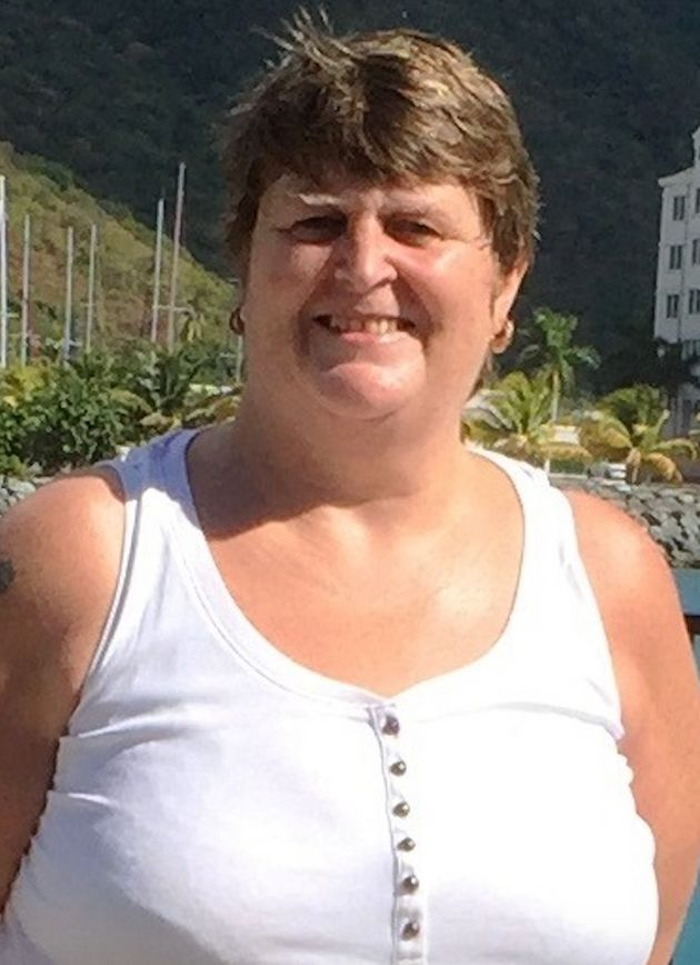 Paula, from Bristol, specialises in Parent And Child Together (PACT) placements where a young parent,...