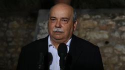 Βούτσης: Επιτακτικό το αίτημα για την άμεση αποφυλάκιση των δύο Ελλήνων