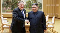 '회담 취소' 위협한 북한의 요구사항은 꽤 구체적이다