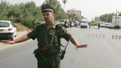 Gendarmerie nationale: mise en place d'un plan sécuritaire spécial