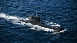 Οι ισχυρότεροι στόλοι της Ευρώπης: Πού βρίσκεται ο