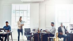 Why Flexible Working Is For You - Whatever Your Gender Or