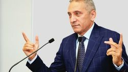 Mondial 2026: Moulay Hafid Elalamy présente le dossier marocain à Paris, à l'Assemblée