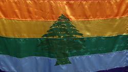 Λίβανος: Ακυρώθηκε το Beirut Pride μετά τη σύλληψη του διοργανωτή