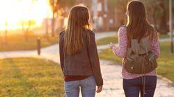 Why Do We Need Mental Health Awareness Week?