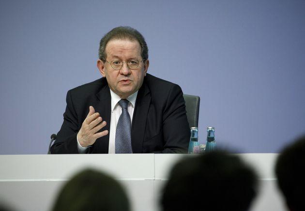 Βίτορ Κονστάντσιο: Υπερβολική η λιτότητα που επιβλήθηκε στην