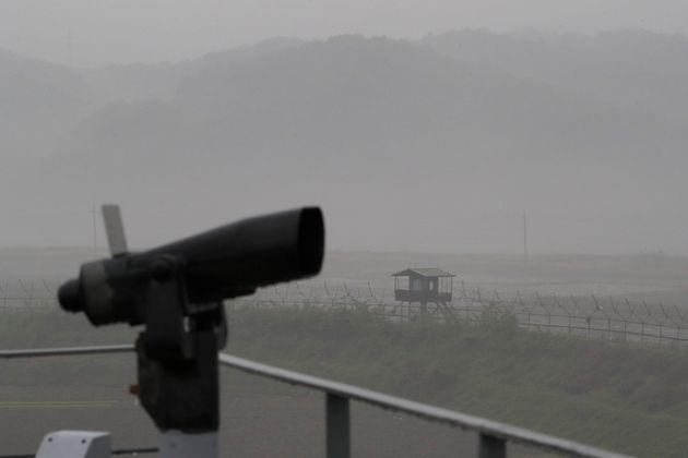 Η Βόρεια Κορέα προειδοποιεί: Δεν είμαστε ούτε Λιβύη ούτε
