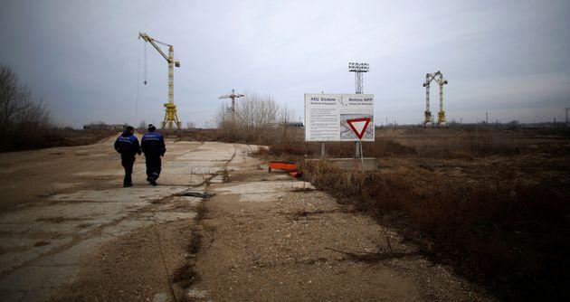 Βουλγαρία: Η κυβέρνηση ετοιμάζεται να αναβιώσει το σχέδιο «ζόμπι» του πυρηνικού σταθμού του