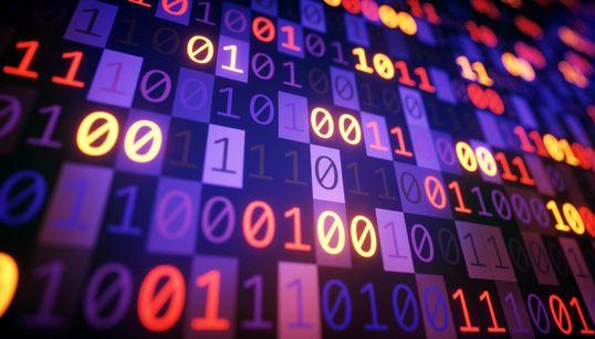 «...Πιστεύουμε εις έναν Αλγόριθμο ισχυρό, παντογνώστη,