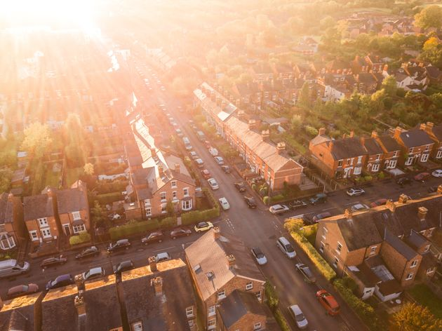 We Need A Select Committee Inquiry Into The Leasehold