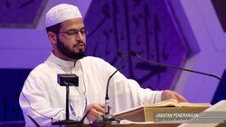 L'Algérie remporte un prix au concours international de récitation du Coran en