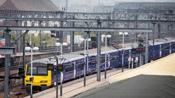 Enough Is Enough - Time For Action On Northern Rail